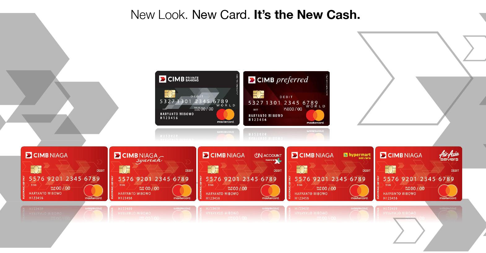 Kartu Debit Gpn